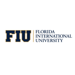 PFS_Certifications_FIU