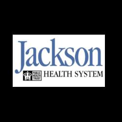 PFS_Certifications_Jackson