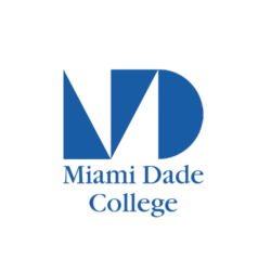 PFS_Certifications_MDCollege