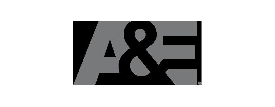 PFS Client Carousel A&E