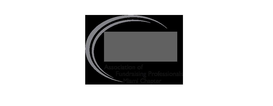 PFS Client Carousel AFP