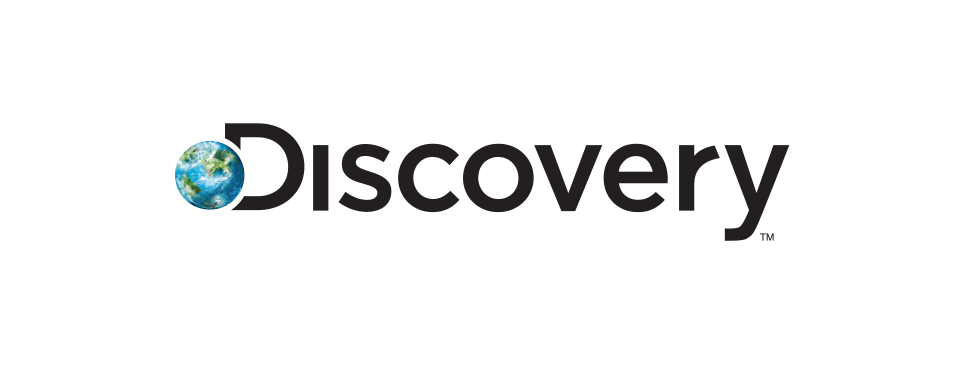 PFS Client Carousel Discovery