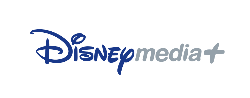 PFS Client Carousel Disney media