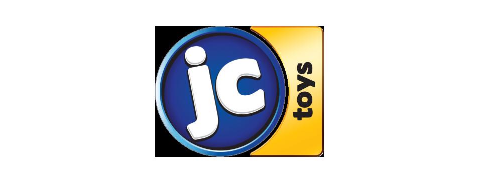PFS Client Carousel JC TOYS
