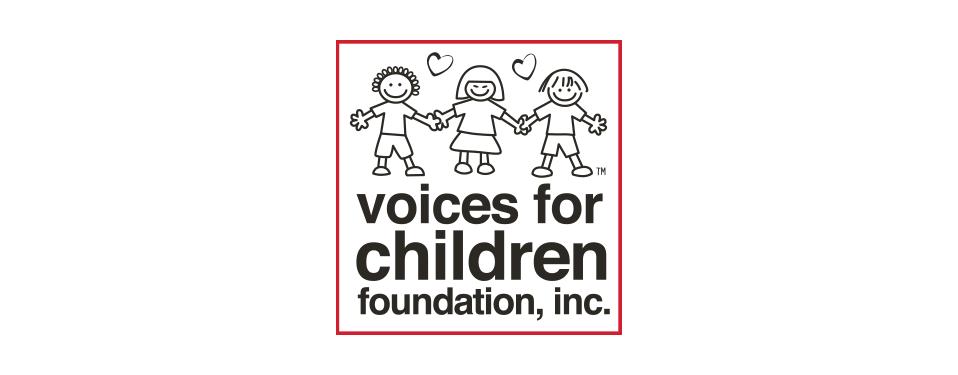 PFS Client Carousel Voices