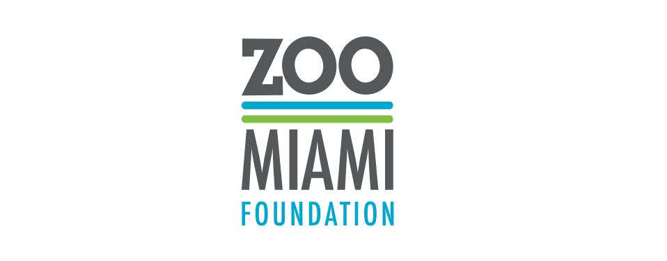 PFS Client Carousel Zoo Miami Foundation