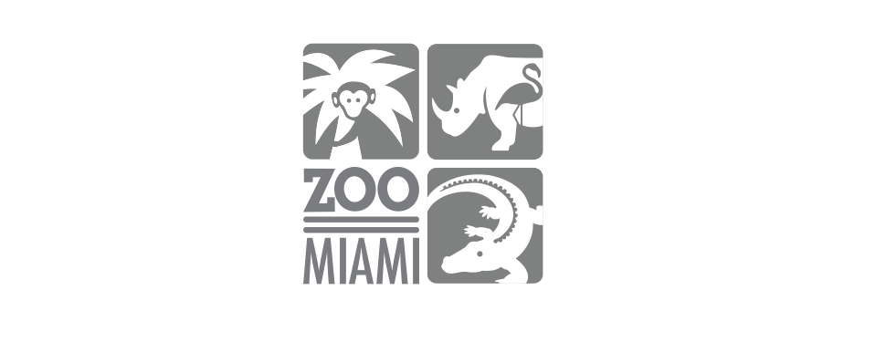 PFS Client Carousel Zoo Miami